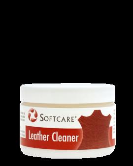 Limpiador Sólido para Cuero, Piel – 120ml