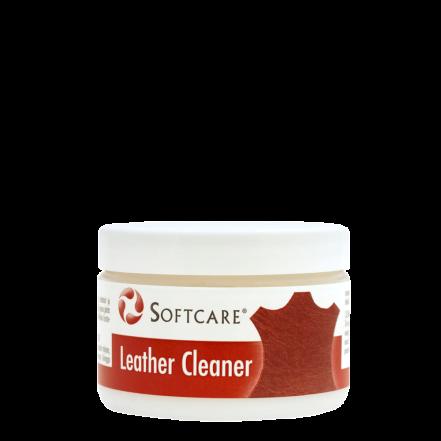 limpiador para cuero piel sofa