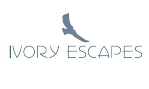 ivory escapes