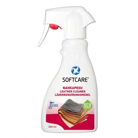 Limpiador Para Cuero 300ml